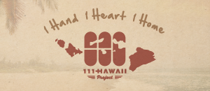 Y111-HAWAII AWARD